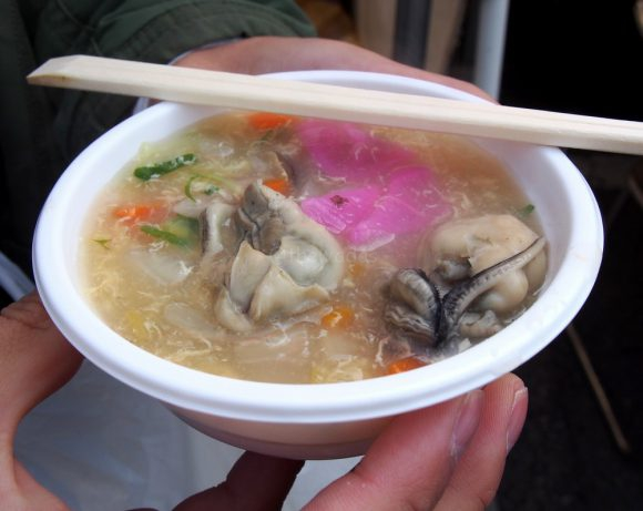 hinase_oyster_congee