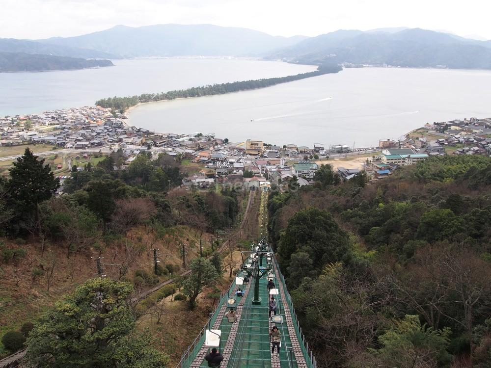 Kasamatsu_Park