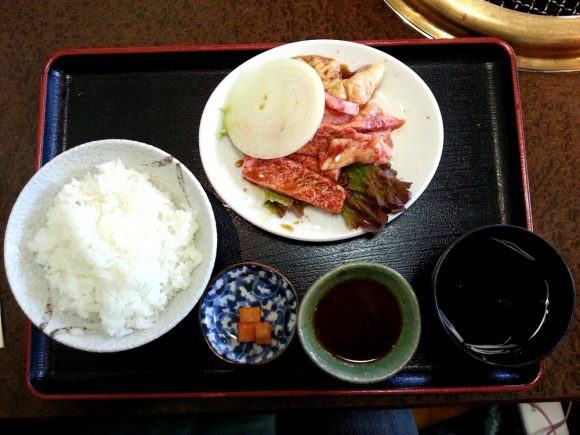 takeda_castle_lunch