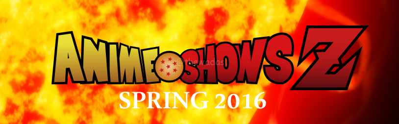 anime_shows_spring_2016