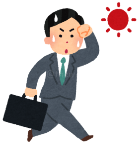 heat_in_Japan