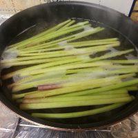 japanese_cooking_fuki_boil