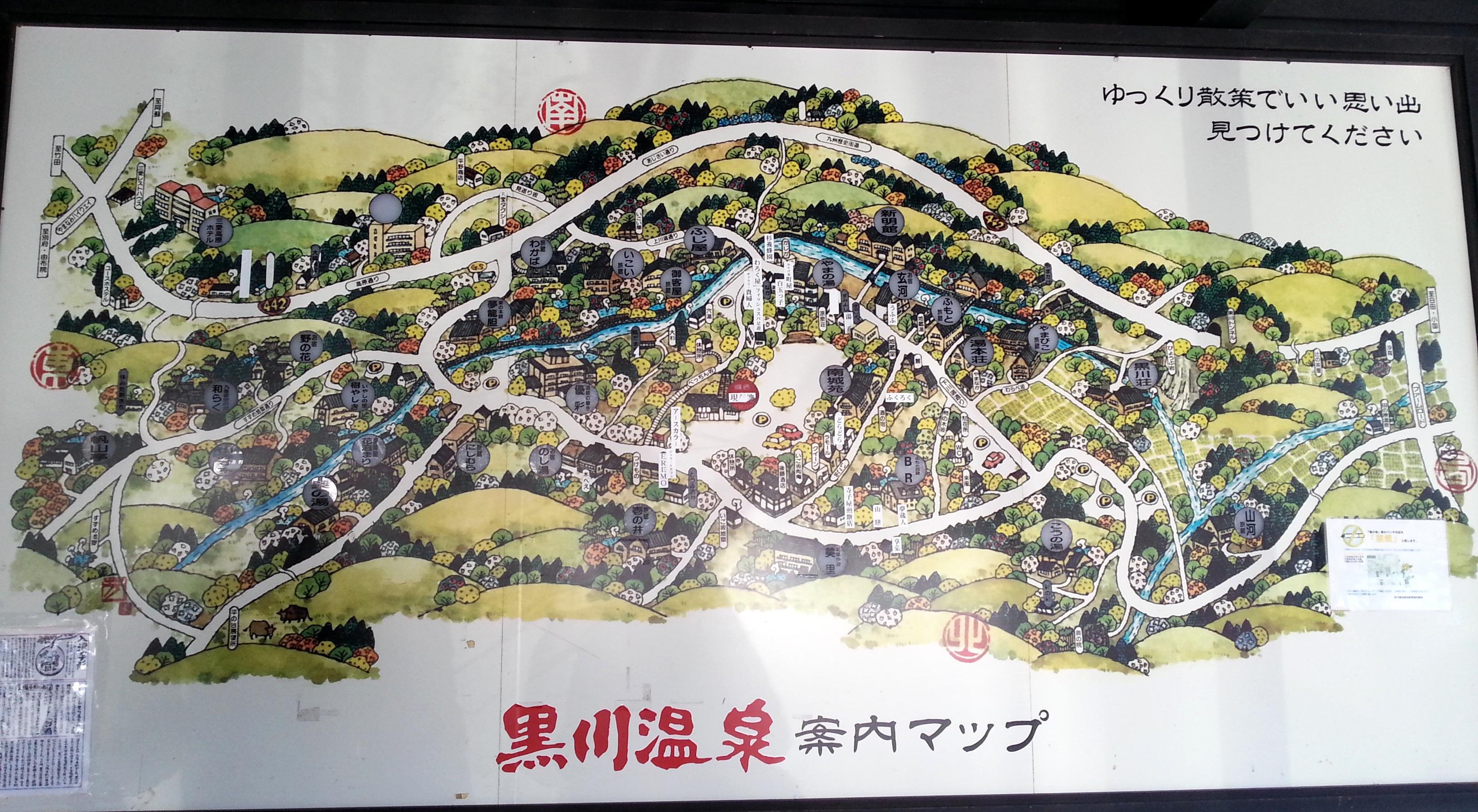 kurokawa_map