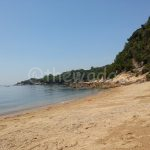 Adventure in Ushimado Maejima island, Okayama