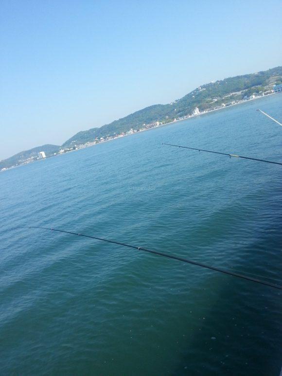 maejima_fishing_begins