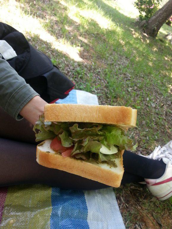 maejima_lunch