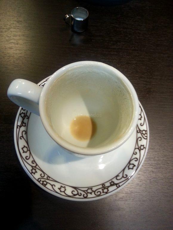 motomachi_coffee_Wiener Coffee_emptied