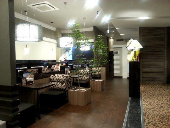 motomachi_coffee_inside_store