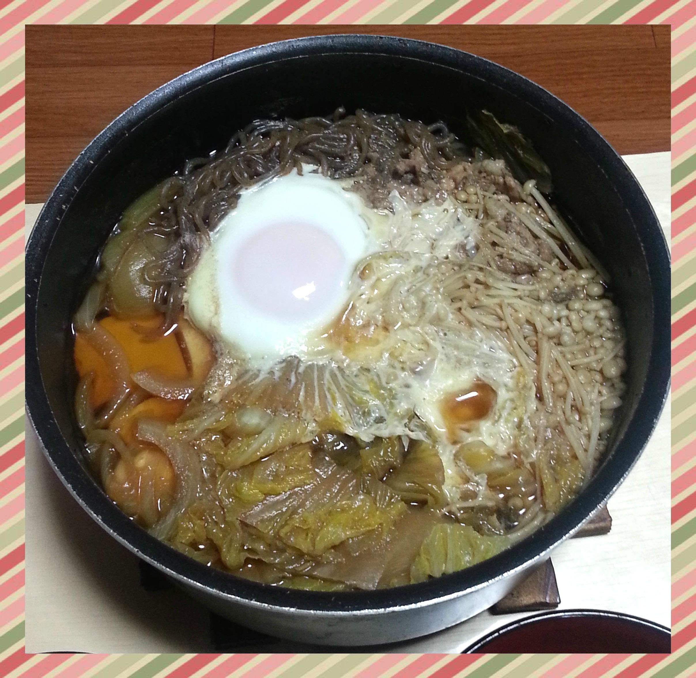 sukyaki_complete_featured_image