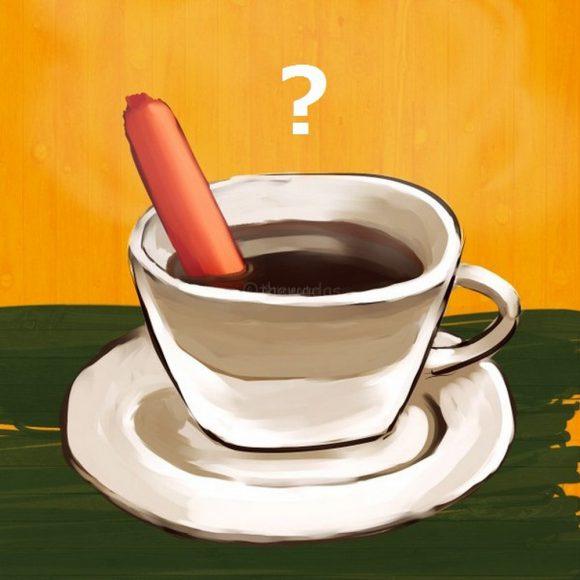 Wiener Coffee image