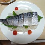 Easy Japanese Recipe: Sushi Rice