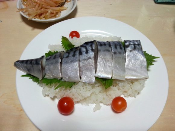 sushi_rice_recipe_mackerel