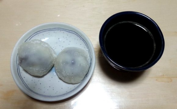 daifuku_recipe_with_coffee