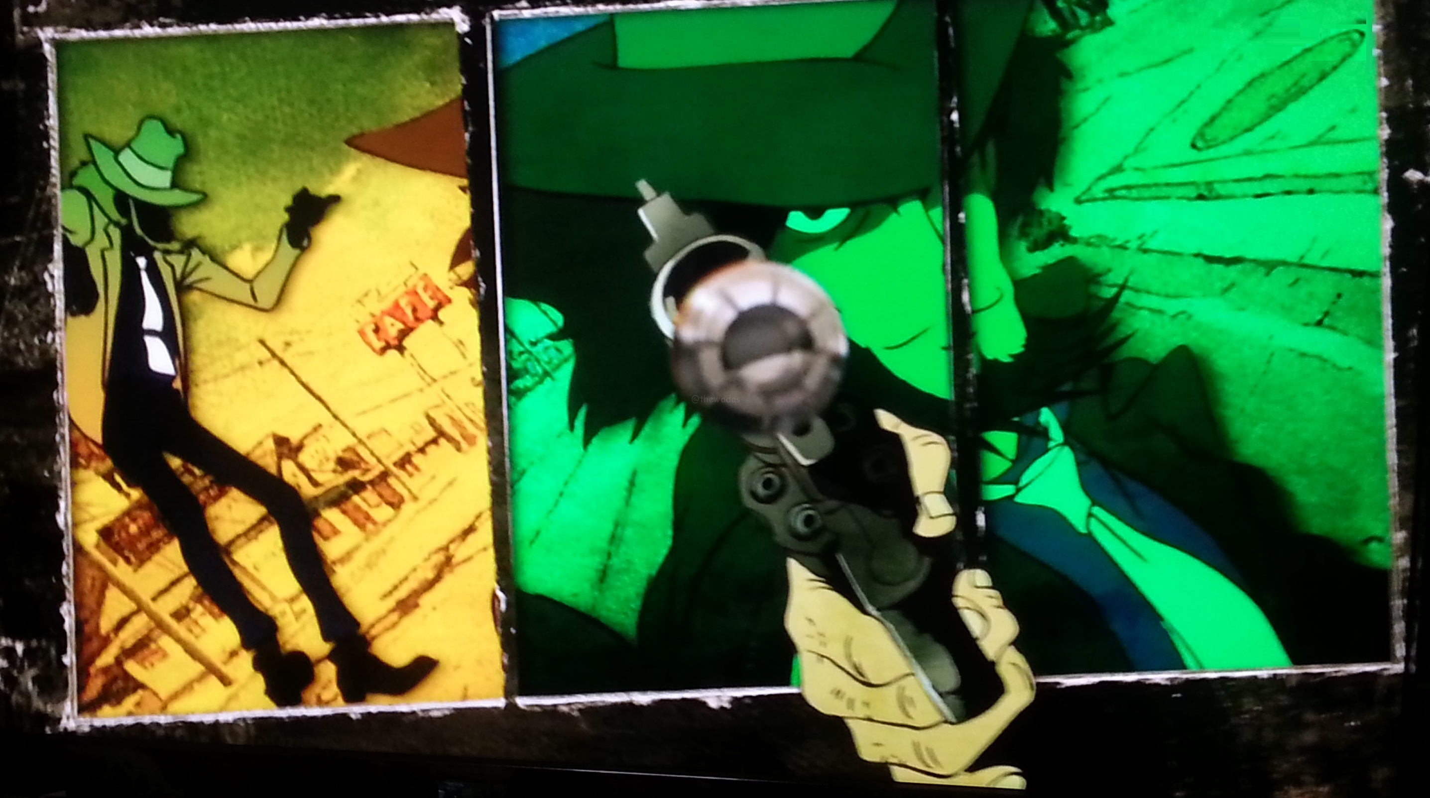 Lupin_III_in_3D