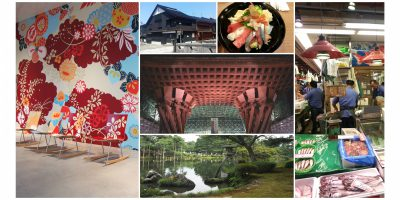 kanazawa_city