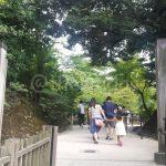 kanazawa_city_kenrokuen_01