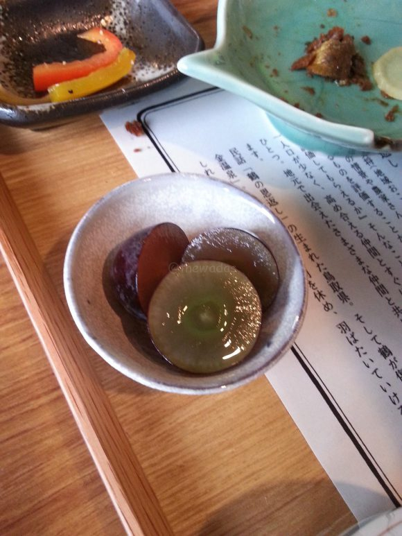 wasabi_cafe_grape
