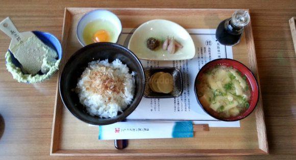 wasabi_cafe_tamagokake_wasabi_don_01