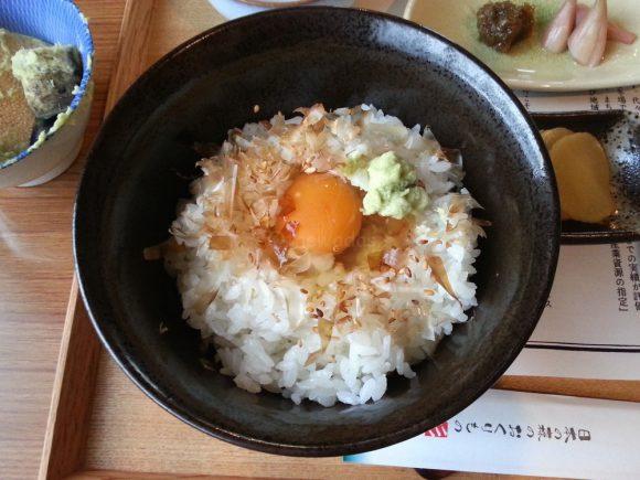 wasabi_cafe_tamagokake_wasabi_don_02