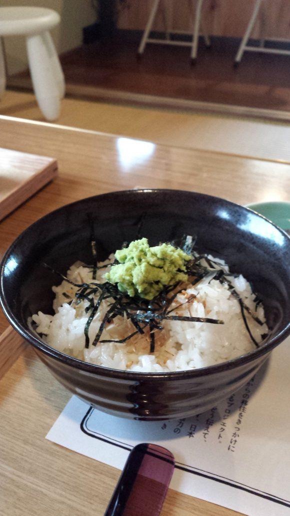 wasabi_cafe_wasabi_don_02