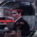 Why I loved Person of Interest