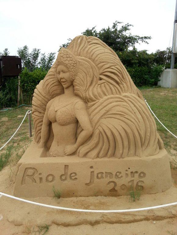 sand_museum_in_tottori_rio_2016