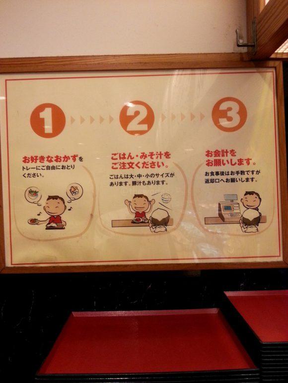 shimpo_shokudo_instruction