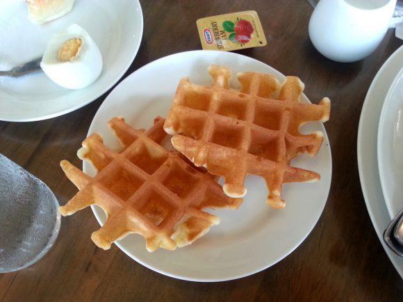morning_buffet_in_kurashiki_waffle_06