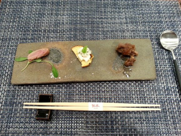 teppanyaki_tajima_appetizer