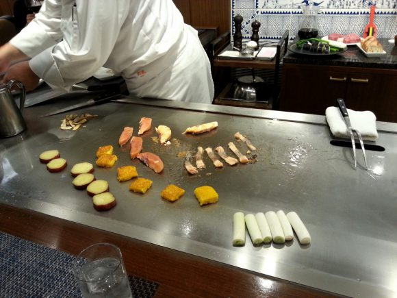teppanyaki_tajima_first_batch