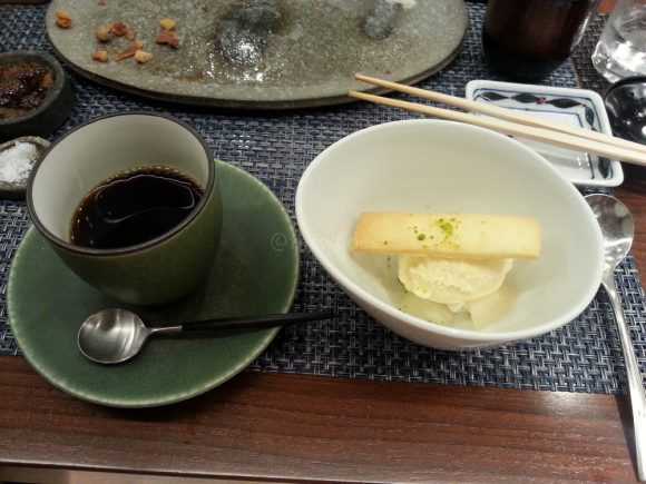 teppanyaki_tajima_icecream_and_coffee