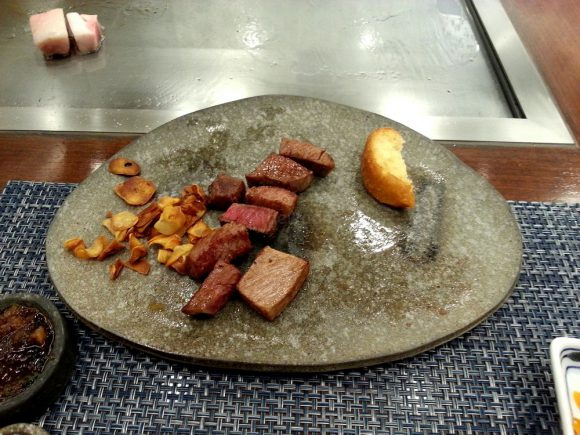 teppanyaki_tajima_steak_02