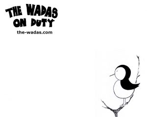 the wadas wallpaper 1280x1024