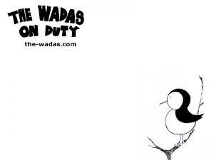 the wadas wallpaper 800x600