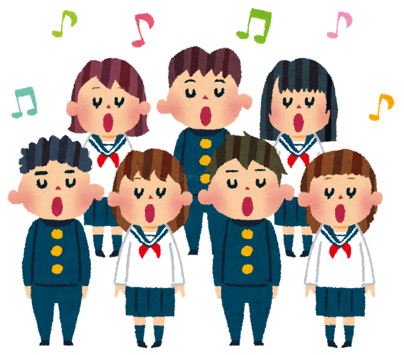 Classic Japanese Graduation Songs