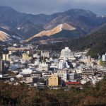 5 Places to Visit in Beppu Onsen City