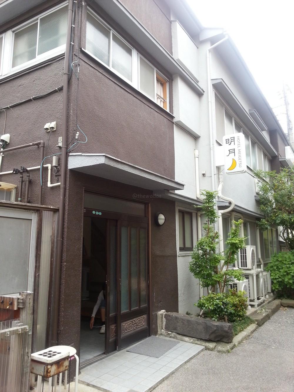 cheap_hotel_in_tokyo_hotel_meigetsu