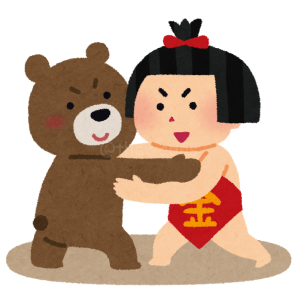 kintaro_sumo