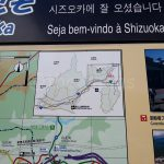 views_of_mount_fuji_map_02