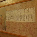 history of Okayama castle