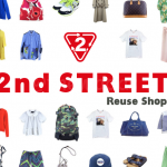 Guide to Shopping at 2nd STREET Online Store