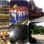 7 Things to Do in Takahashi City, Okayama