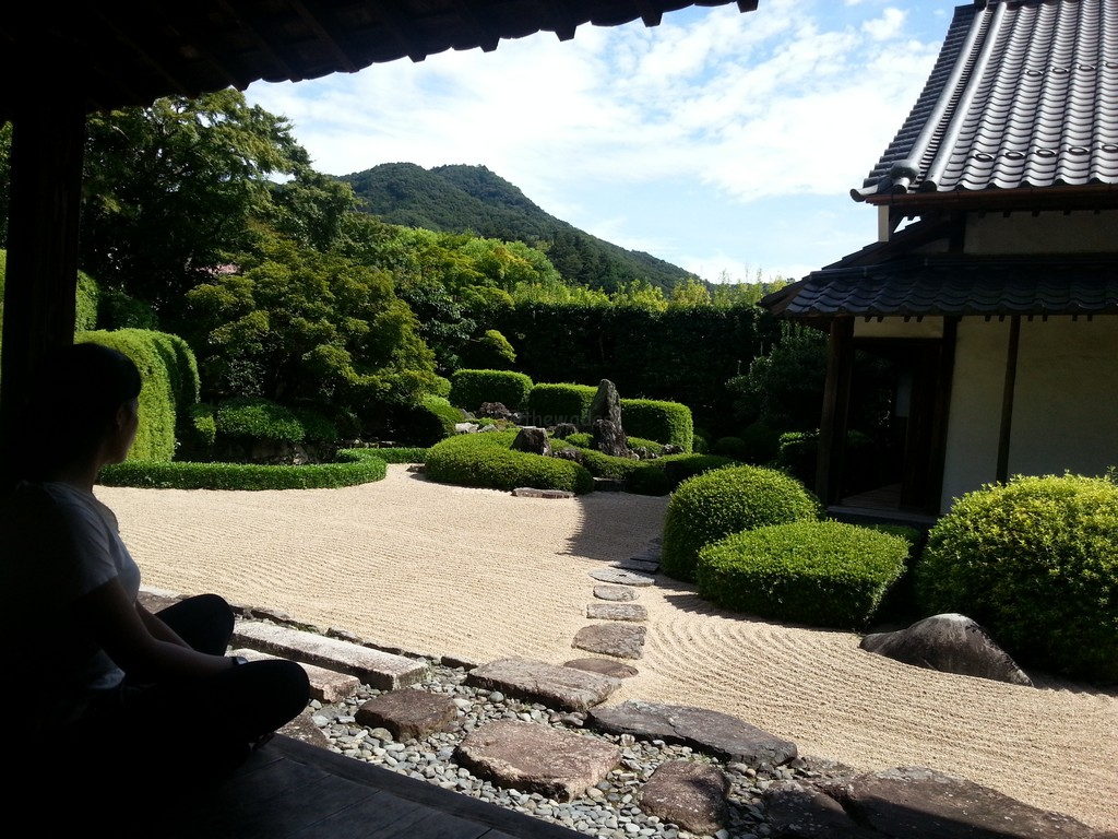 things to do in takahashi city