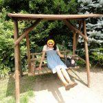 hiruzen_herb garden_herbil_swing