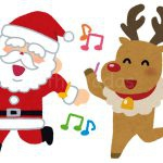 Top 5 Popular Japanese Christmas Songs part 2