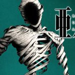 TV Review: Ajin Demi-Human