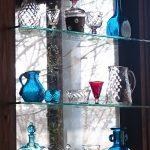 Glasswares