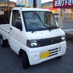 Ways to Sell Your Stuff in Japan: Be eco-friendly, Save up wisely