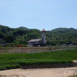 okayamas-cycling-road-katatetsu-roman-kaido_26