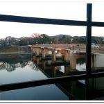 岡山後楽園を眺める古民家カフェ|cafe moyau(モヤウ)